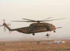Израиль реформирует ССО ВВС. Нужна ли подобная реформа России?