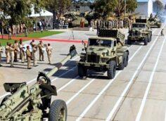 Al-Monitor: Россия заставила Турцию пойти на уступки в Ливии