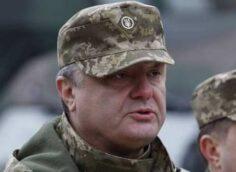 https://alex-news.ru/po-tem-zhe-lekalam-v-sbu-vozbudili-15-ugolovnyh-del-protiv-poroshenko/