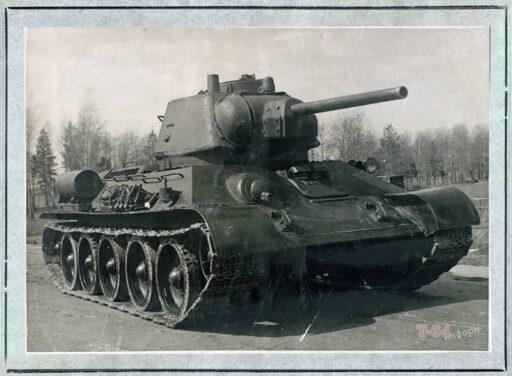 СККШ-586 на форуме Армия-2020
