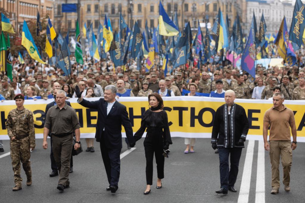 https://alex-news.ru/propovedi-po-patriotizmu/