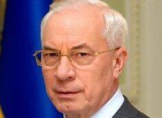 https://alex-news.ru/yutub-kanal-nikolaya-azarova-bezvozvratno-udalen-za-pravdu/