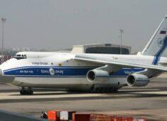 Фиксируется высокий авиатрафик между Минском и Москвой: Кремль решил помочь Лукашенко?