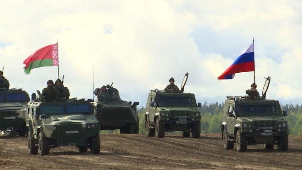 «Турция не ведёт себя как союзник по НАТО»: Макрон заявил о «красных линиях» для Анкары