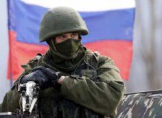 Российские военные в Сирии обратились с экстренным призывом к Турции