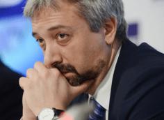 Примаков о выступлении Лукашенко