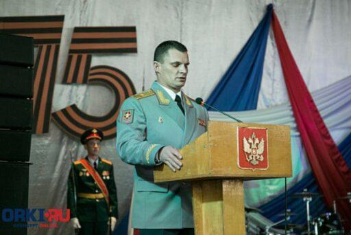 https://politryk.ru/2020/08/21/kto-vinovat-v-gibeli-generala-gladkih/