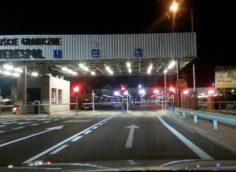 Без виз и документов: Польша открыла границы для белорусов