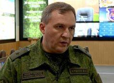 Белорусская армия заявила о готовности стрелять на поражение