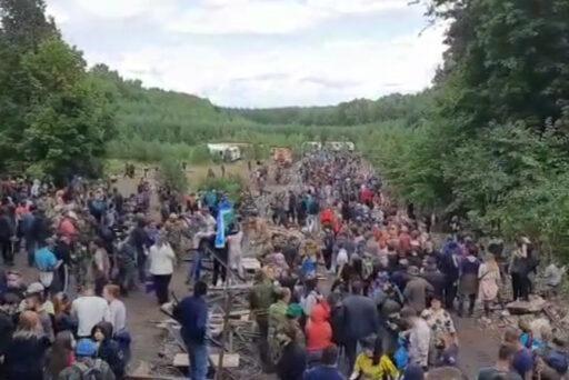 «Фарс и сделка с дьяволом», — представитель Украины в ужасе от переговоров по Донбассу