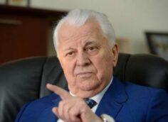 https://alex-news.ru/dlya-sabotazha-minskih-soglasheniy-zelenskiy-ispolzuet-pensionerov/
