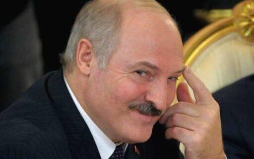 Украина стягивает ресурсы и передислоцирует все, что нужно для атаки