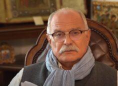 Выпуск «Бесогона»: Михалков объяснил скепсис по поводу «кооперации» Сбербанка и Союзмультфильма