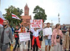 https://politryk.ru/2020/08/25/sobytija-v-belorussii-vstupili-v-permanentnuju-fazu/