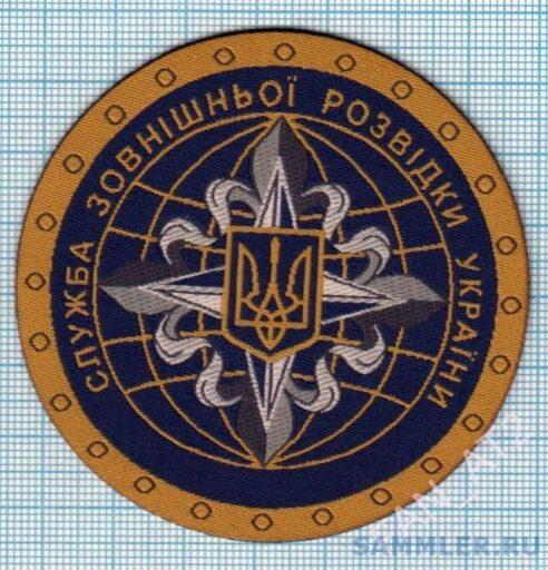 Клинцевич рассказал, в каком случае Крым может «присоединиться» к Украине