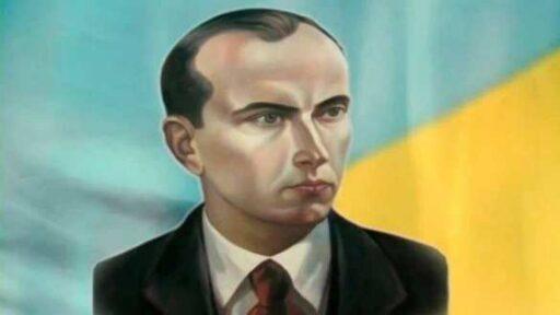 https://alex-news.ru/v-kieve-nachalsya-sbor-podpisey-za-pereimenovanie-prospekta-bandery/