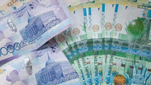 Газ для украинцев подорожает в полтора раза