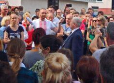 Белорусские заводы «забастовали». Но хитро, по-партизански