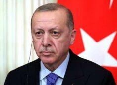https://alex-news.ru/erdogan-prigrozil-makronu-seryoznymi-problemami/