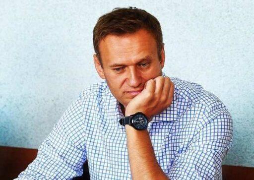https://alex-news.ru/po-navalnomu-nemtsy-s-anglichanami-razygryvayut-spektakl/