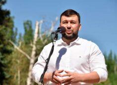 https://alex-news.ru/gryaznye-igry-glava-dnr-prokommentiroval-slova-zelenskogo-o-situatsii-na-donbasse/