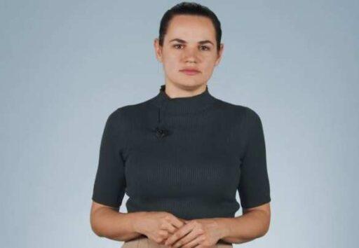 https://alex-news.ru/vechnoe-torzhestvo-zapadnyh-dvoynyh-standartov/