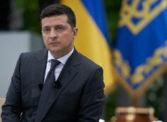 https://alex-news.ru/ukrainskie-vlasti-poshli-na-tselenapravlennyy-sryv-peremiriya-na-donbasse/