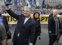 https://alex-news.ru/poroshenko-zadumal-voennyy-perevorot-na-ukraine/