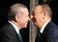 Турецкое подстрекательство. Как Эрдоган довёл Азербайджан до конфликта