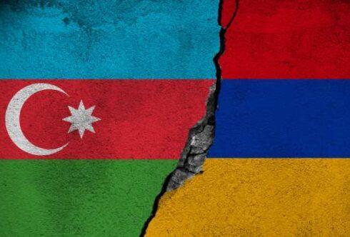 https://alex-news.ru/deystviya-azerbaydzhana-v-karabahe-podderzhala-eschyo-odna-strana/