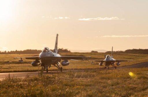 «В конфликте с Россией рискуем потерять все»: СМИ Норвегии об эскалации на Севере