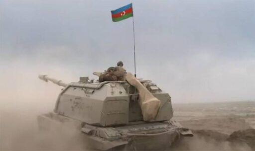 Азербайджанские войска предъявили противнику ультиматум - пресса Турции о конфликте в Нагорном Карабахе