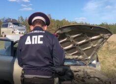 Полицейские в Красноярском крае и Республике Саха (Якутия) пресекли незаконный оборот драгметаллов