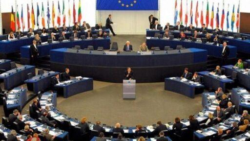 Итальянская «Лига» выступила против резолюции по делу Навального