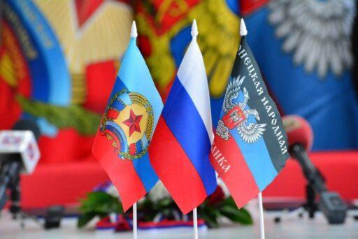 США за повторные выборы в Белоруссии