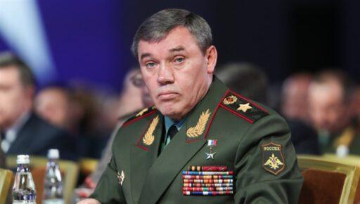 https://politryk.ru/2020/09/26/genshtab-rf-ssha-i-nato-ignorirujut-predlozhenija-rossii-po-bezopasnosti-poljotov/