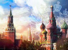 Кремль напомнил важные заявления создателей «Новичка»