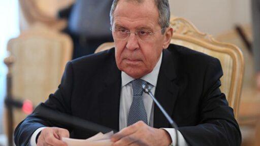 https://politryk.ru/2020/09/04/lavrov-o-situacii-s-navalnym/