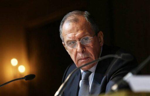 https://politryk.ru/2020/09/12/lavrov-poobeshhal-zapadu-otvet-na-novye-sankcii/