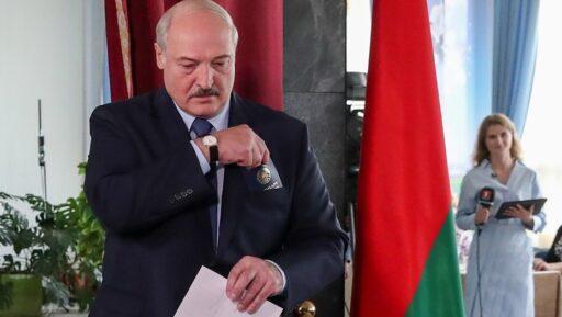 https://politryk.ru/2020/09/17/evroparlament-ne-priznal-aleksandra-lukashenko-izbrannym-prezidentom/