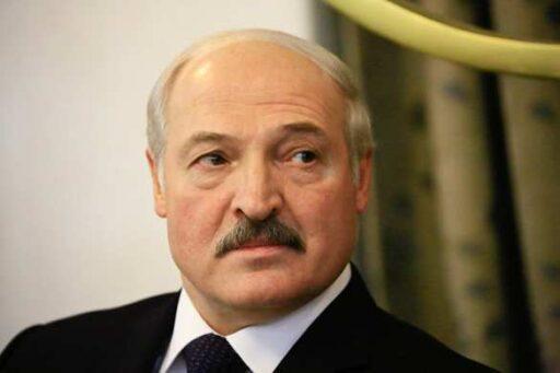 https://alex-news.ru/strany-zapada-ne-priznali-legitimnost-lukashenko-video/