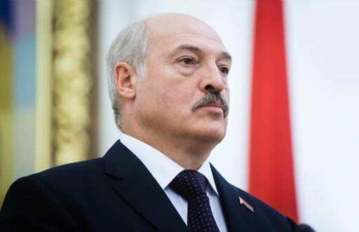 https://alex-news.ru/polskiy-ministr-oskorbitelno-vyskazalsya-o-lukashenko-nazvav-ego-instrumentom/