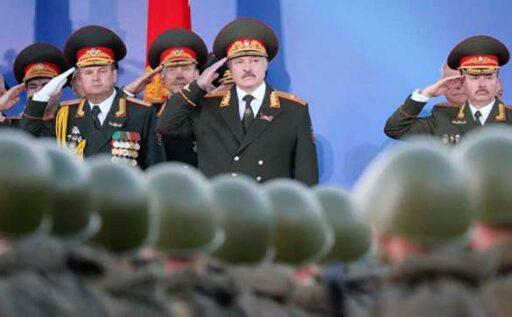 https://alex-news.ru/lukashenko-otpravit-60-tysyach-shtykov-voevat-za-rossiyu-v-otvet-na-udar-zapada/