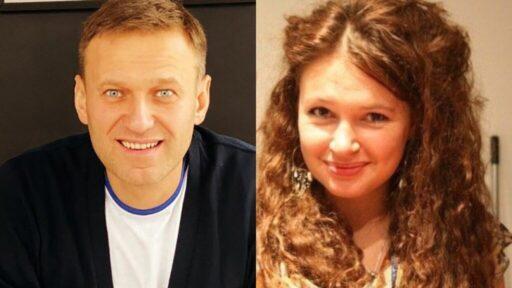https://alex-news.ru/versiya-marii-pevchih-kak-organizatora-otravleniya-navalnogo-dolzhna-byt-osnovnoy-pri-rassledovanii/