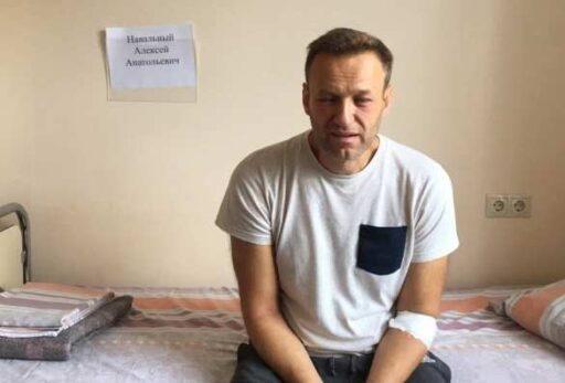 https://alex-news.ru/absurdnyy-fars-vo-frantsii-ukazali-na-strannosti-v-dele-navalnogo-video/