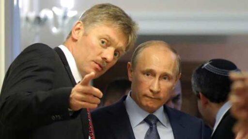 https://alex-news.ru/v-kremle-prokommentirovali-otravlenie-navalnogo-novichkom/