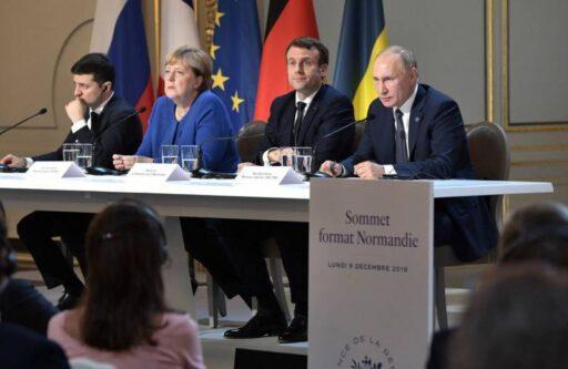 Василий Небензя в ООН: Ситуация с Навальным напоминает срежиссированную грязную игру