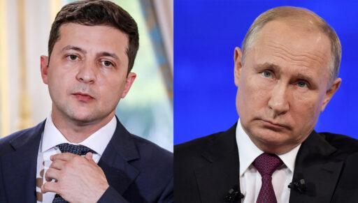 https://politryk.ru/2020/09/23/senator-morozov-dal-sovet-zelenskomu-pri-obshhenii-s-putinym/
