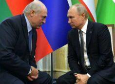 https://alex-news.ru/belorussiya-s-rossiey-mogut-oboytis-bez-zapada-lukashenko-otvetil-na-sanktsionnye-ugrozy-es/