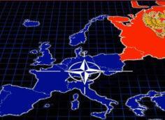 Баранец: НАТО и Россия находятся в предвоенном состоянии